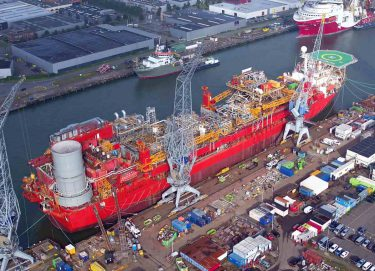 fpso-petrojarl-1-after-refit-ready-for-delivery-375x271