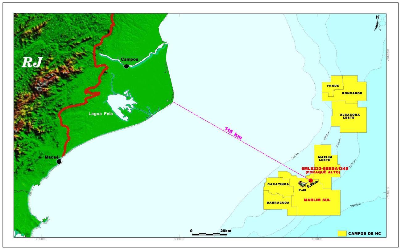 Mapa-descoberta-Poraque-Alto-Portugues