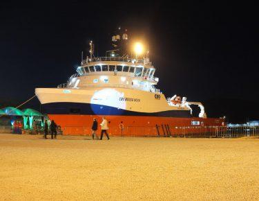 cbo-names-bossa-nova-ahts-vessel-in-brazil-1-375x290