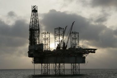 offshore-rig-count-375x250