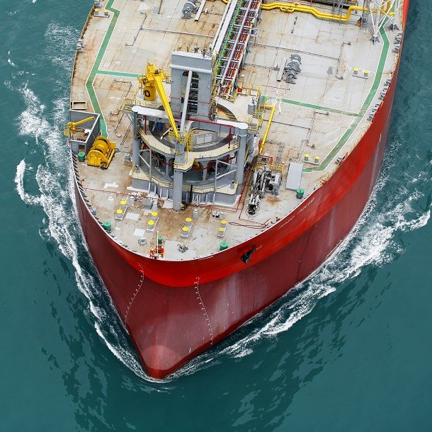 fpso-polvo-image-bw-offshore