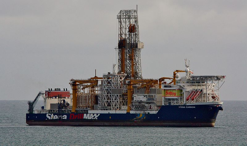 exxonmobil-in-eighth-offshore-oil-discovery-offshore-guyana
