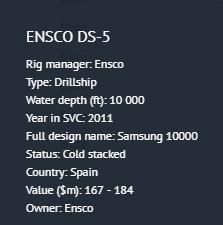 ensco-ds-5-take-3