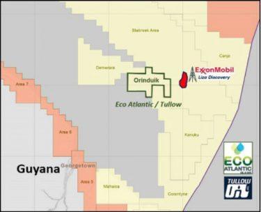 orinduik-block-offshore-guyana-source-eco-atlantic-375x304